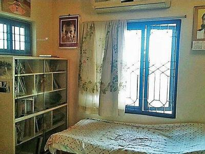 1 BHK Flat for sale, Project