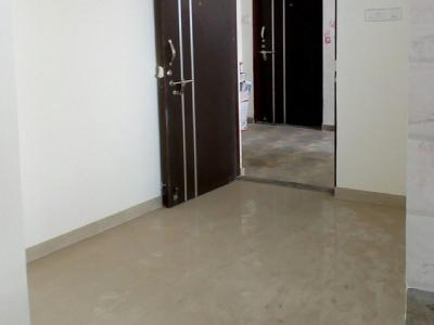 1 BHK Flat for sale, Project - Flat