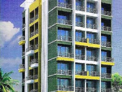 1 BHK Flat for sale, Residency - Lift