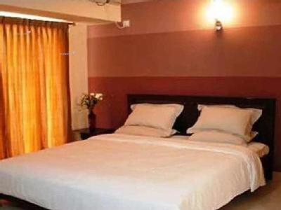1 BHK Flat to let, Sunrise Greens