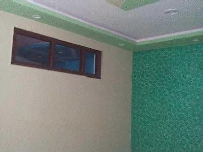 1 BHK House for sale, Project - Lift