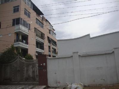 1 BHKHouse to rent, Project - House