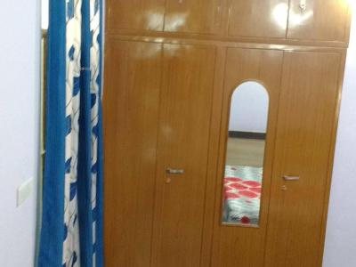 1 BHK House to rent, Project