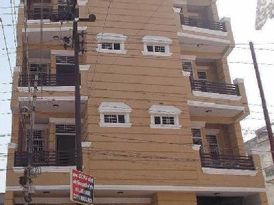 1 BHKHouse for sale, Vaishno homes