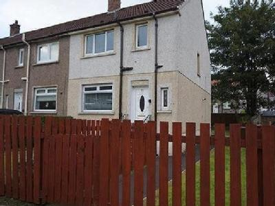 Lilybank Avenue, Airdrie, Ml6