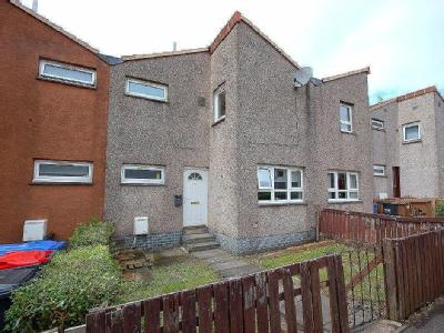 House for sale, 23 - Terraced
