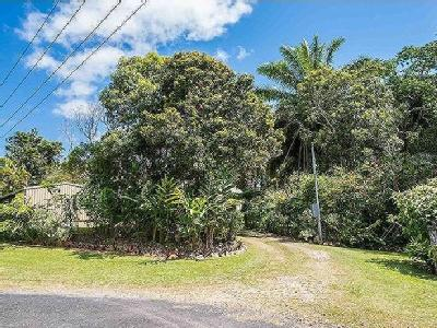 4 Cool Springs Close, Kuranda, QLD, 4881