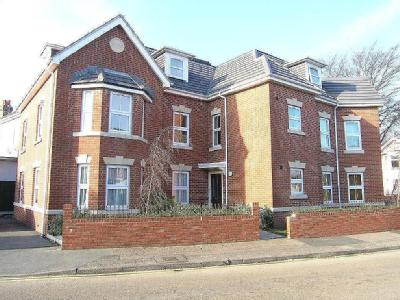 Richmond Park Road BH8 Bournemouth Property Homes To Rent In