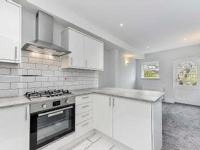 10 properties to rent in balham from morgan randall nestoria balham high road double bedroom malvernweather Image collections