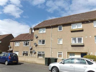 Flat for sale, Redhall Road - Gym