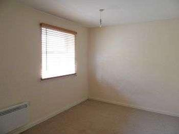 Flat for sale, Badgerdale Way