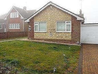 House for sale, Bourne Close