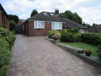 House for sale, Warwick Close