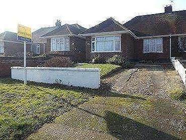 House for sale, Hazel Road - Bungalow