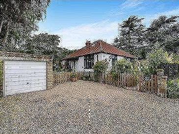 House for sale, Carr Hill Lane