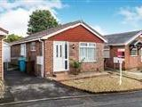House for sale, Chilwell Court
