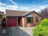 House for sale, Southlands - Bungalow