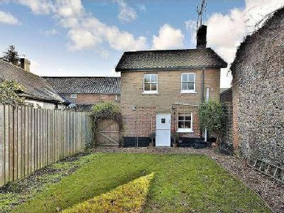 House for sale, Redenhall Road