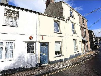 House for sale, Plymstock Road