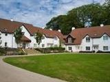 16 Lime Tree Court - Leasehold