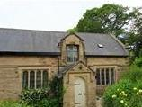 House for sale, Chapel Mews - Cottage