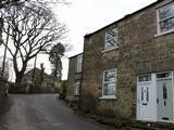 House for sale, Rosedale Abbey