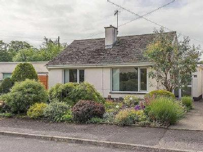 House for sale, Kent Drive - Bungalow