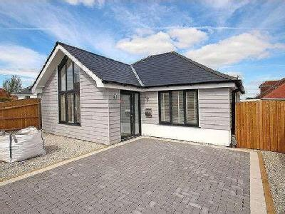 House for sale, Glendale Road