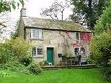 House for sale, Bowden Lane - Cottage