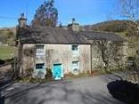 House for sale, Bridge Cottage