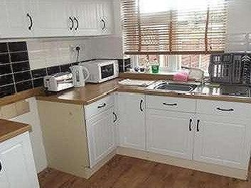 House to let, Biggleswade - Cottage