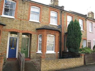 House to rent, Arlington Road - House