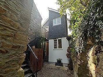 House to rent, Truro - House
