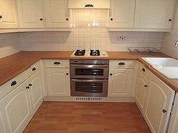 Westfield Place, Clifton - Dishwasher