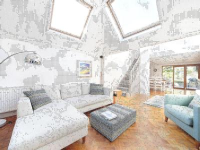 House for sale, Tonsley Hill - House