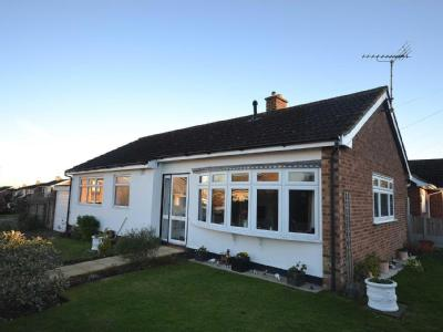 House for sale, Attwoods Close