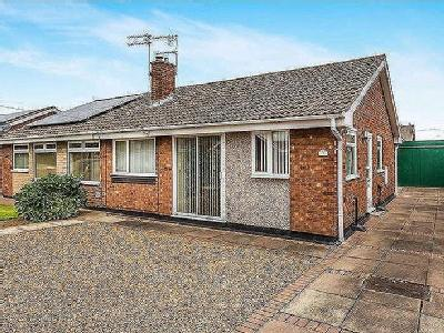 Bed Houses For Sale In Armthorpe