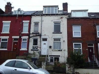 House for sale, Clifton Mount