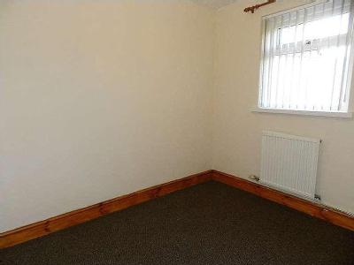 House for sale, Back Lane - Bungalow