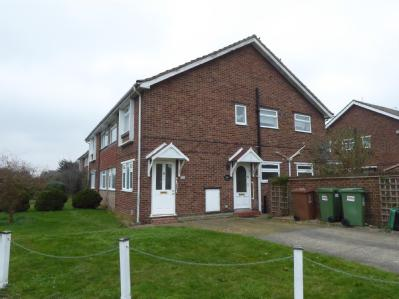 House for sale, Iron Mill Lane
