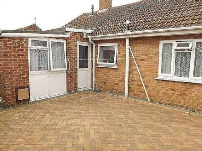 House for sale, Rudge Road - Bungalow