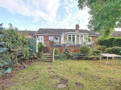 Bed Houses For Sale Coxhoe