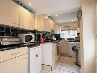 House for sale, Latchmere Road