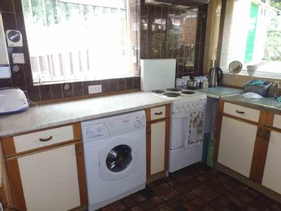 House for sale, Hazelwood Road