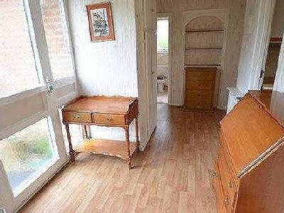 House for sale, Ameys Lane - No Chain