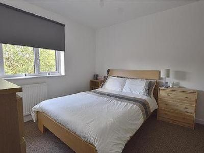 House to let, Withey Meadows - House