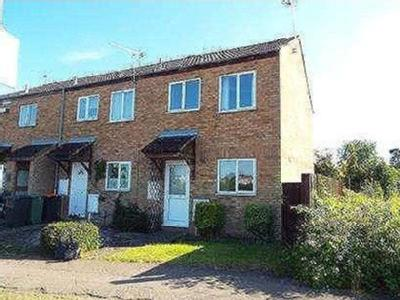 House for sale, Meadway - No Chain