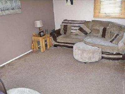 House for sale, Kent Close - Terraced