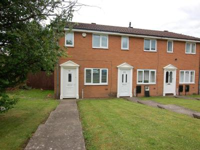 House for sale, Foxdale Drive