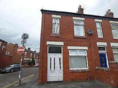 House for sale, Lowfield Road